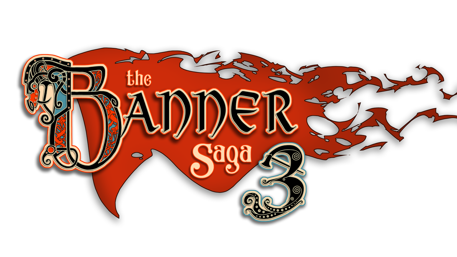 Banner Saga 3 Video Unveils Key Artwork for the Final Game in the Series