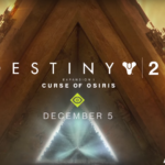 Destiny 2 Expansion I