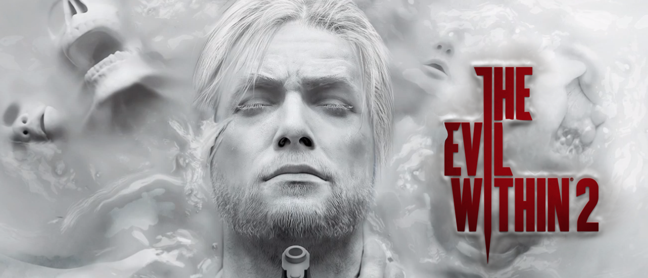 Evil Within 2