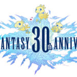 FINAL FANTASY 30th