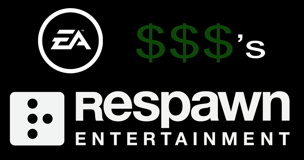 Acquire Respawn