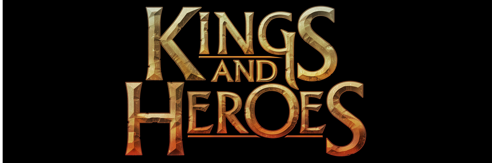 8 Player Co-op Game Kings and Heroes Exits Steam Early Access