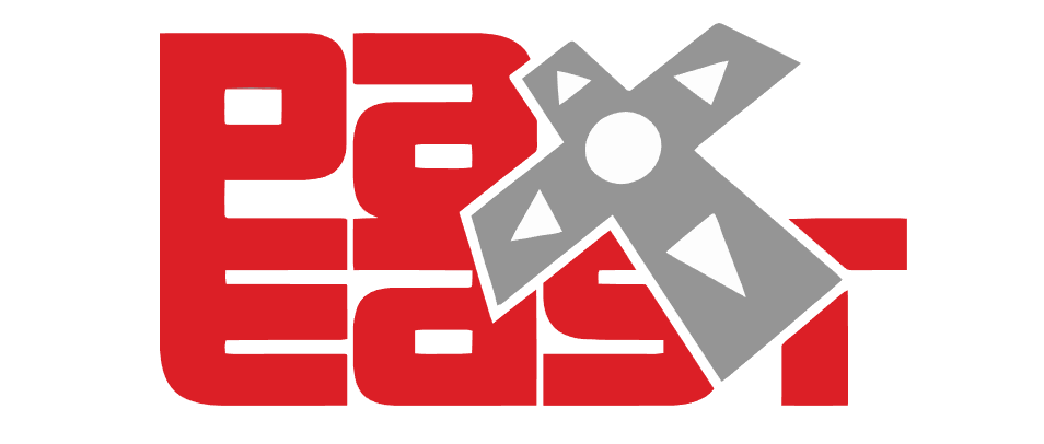 SQUARE ENIX ANNOUNCES PAX EAST 2018 LINEUP AND EVENTS