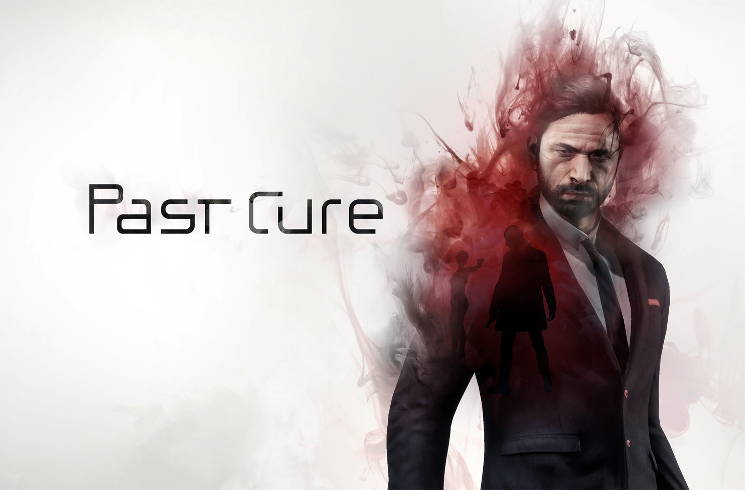 Past Cure Gets New Patch to Address Multiple Issues