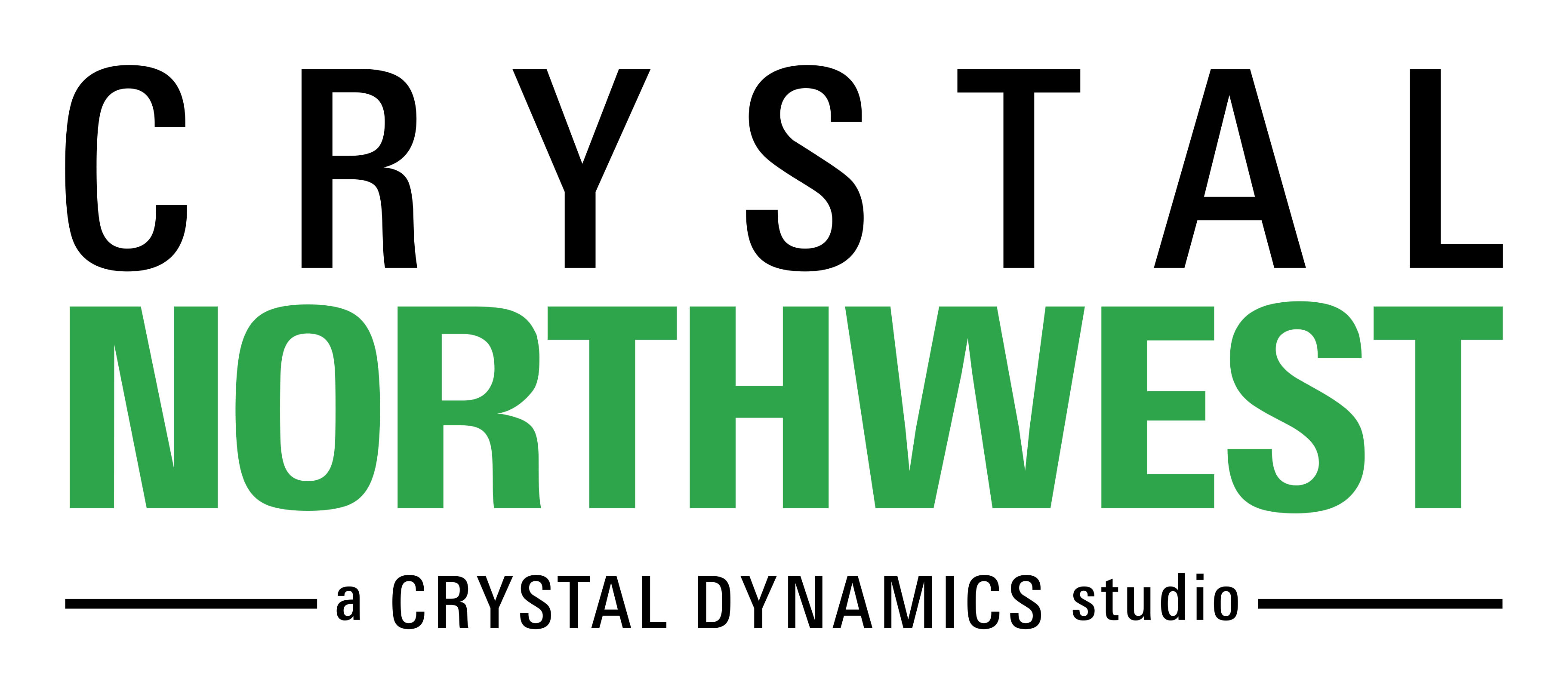 Crystal Northwest