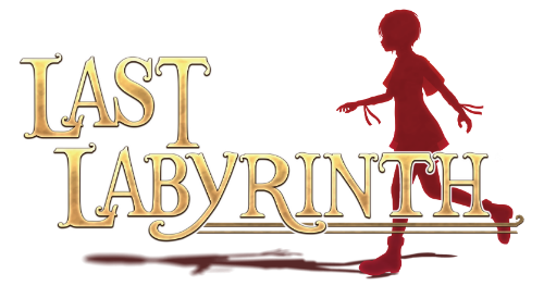 Last Labyrinth, a VR Escape-the-Room game, releases first teaser trailer