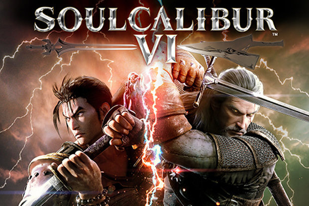 Impressions of Soul Calibur VI Beta