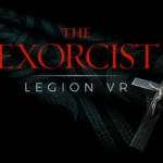 Exorcist: Legion VR