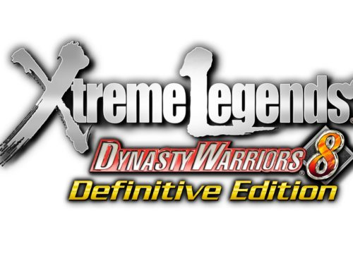 DYNASTY WARRIORS Brings the Battle to the Nintendo Switch