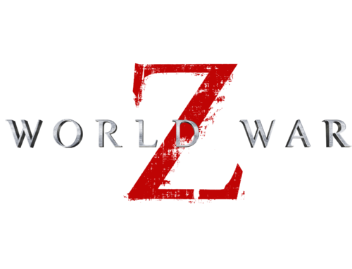 World War Z releases on consoles and PC April 16