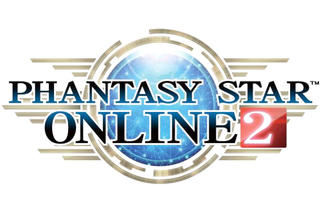 PHANTASY STAR ONLINE 2 FINALLY COMING TO THE WEST!