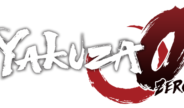 Yakuza 0 Now Available on Xbox One Game Pass and Windows 10!