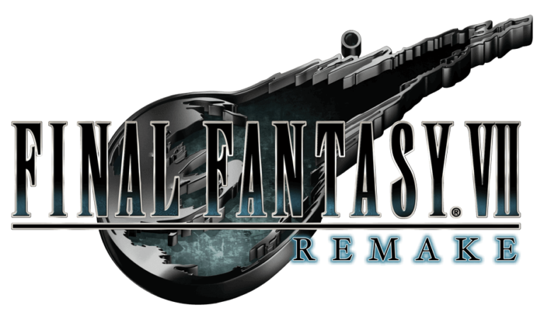 FINAL FANTASY VII REMAKE PLAYABLE DEMO NOW AVAILABLE
