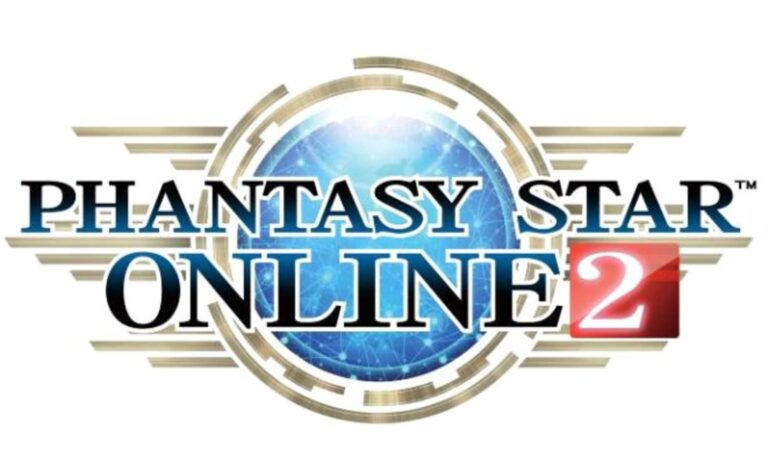 Phantasy Star Online 2 Is Available Today on Steam