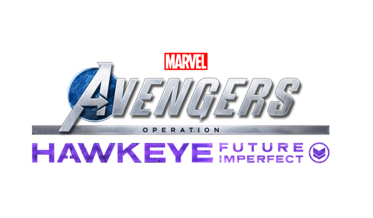 MARVEL'S AVENGERS ON NEXT-GEN CONSOLES AND OPERATION: HAWKEYE – FUTURE IMPERFECT LAUNCH MARCH 18, 2021